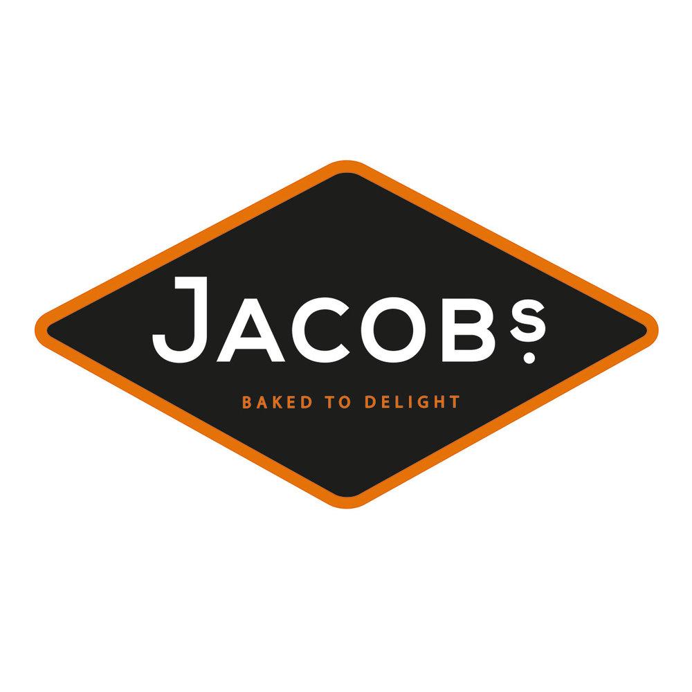Jacobs-logo.jpg