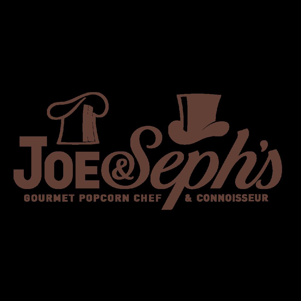 Joe & Sephs logo-01.png