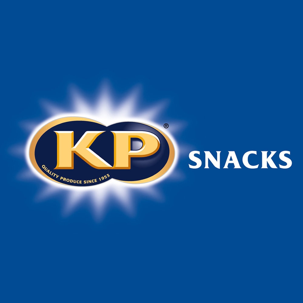 KP-Snacks-LOGO-blue.jpg