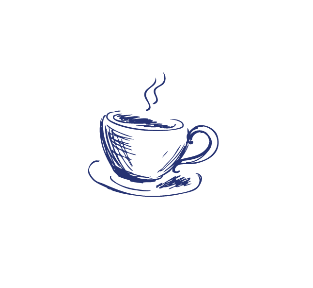 Cuppa-01.png
