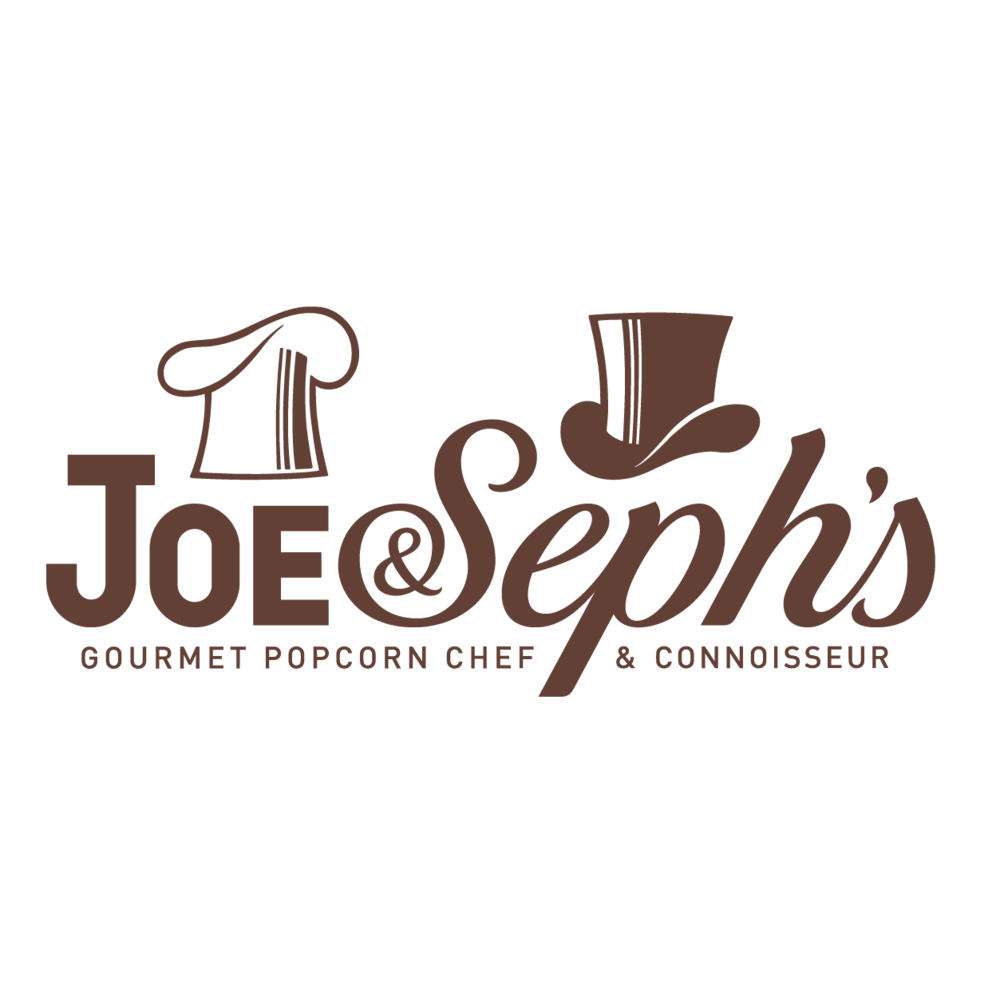 Joe & Sephs logo-01.png