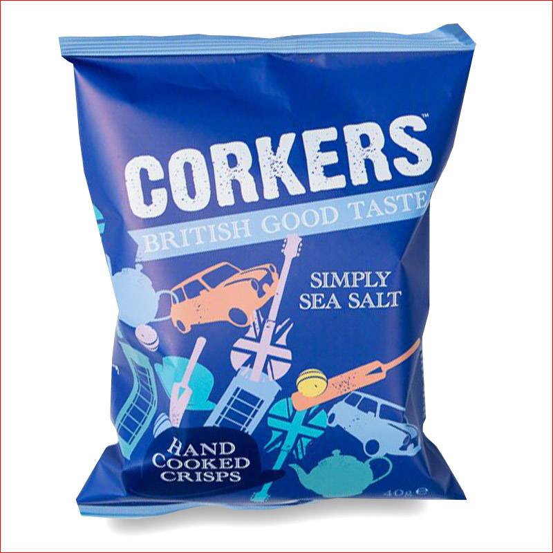Corkers15g-800x800.jpg
