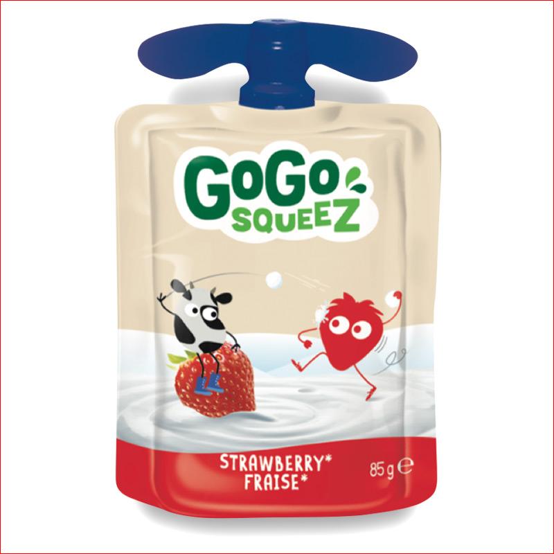 GOGO-strawberry.jpg