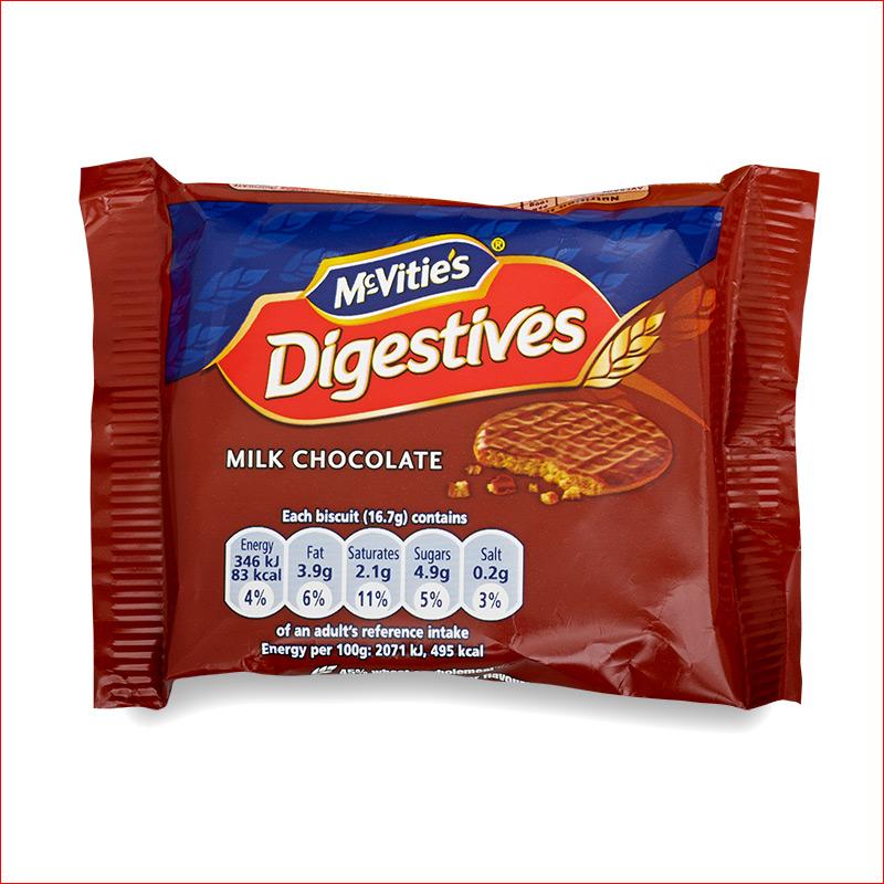 McVities-digestive.jpg