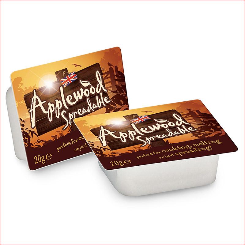 Applewood-Spreadable-Pods-800x800.jpg