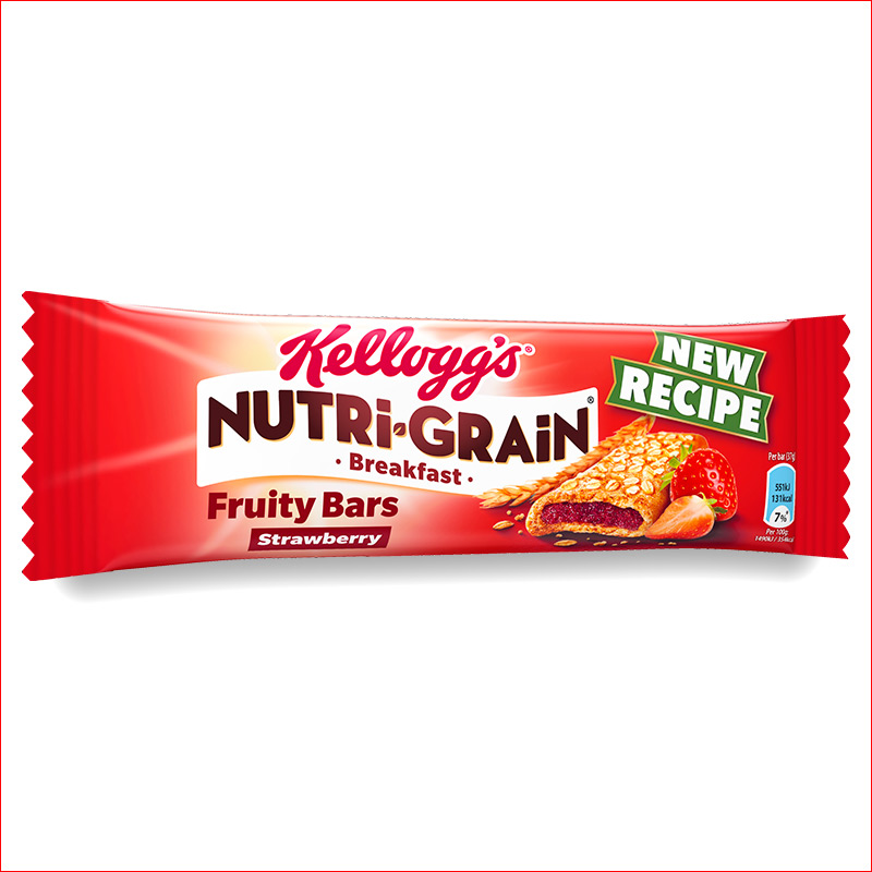 Nutrigrain-bar-800x800.jpg