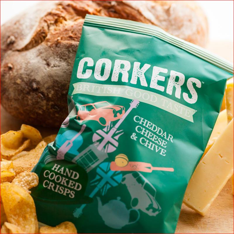Corkers-A-800x800.jpg