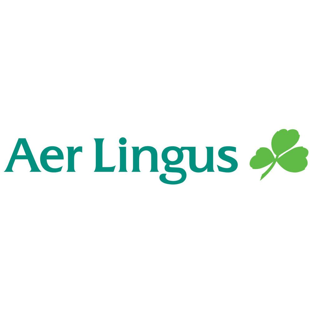 AerLingus_logo.jpg