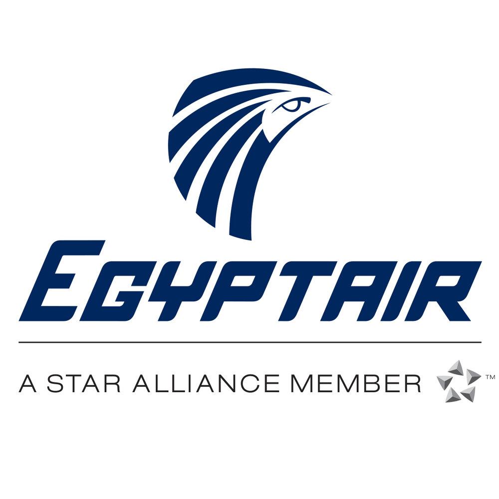 Egyptair_logo.jpg