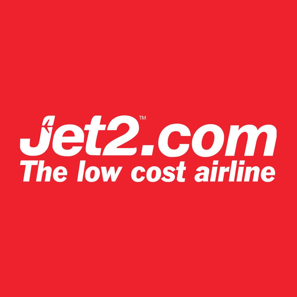 Jet2_logo.jpg
