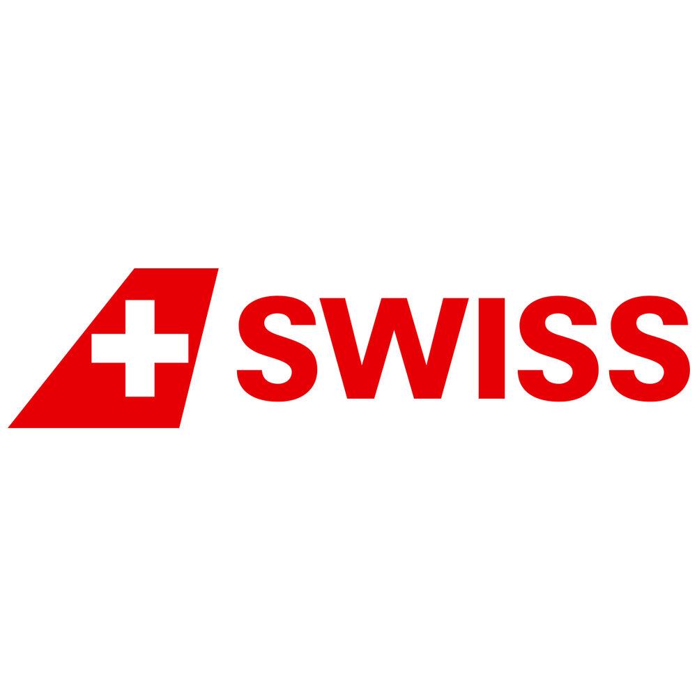 Swiss_logo.jpg