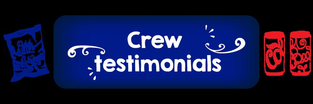 Crew testimonials blue-01.png