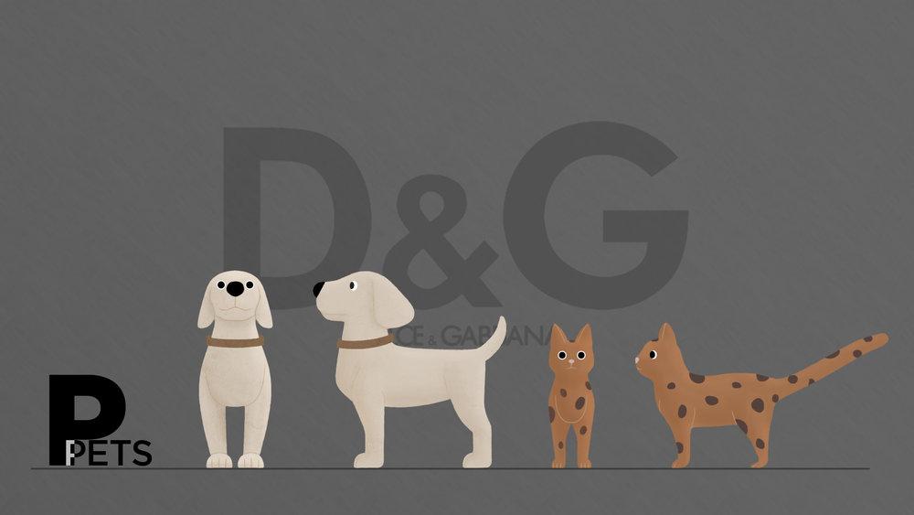 Character_Pets.jpg