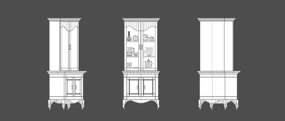 cabinetA.jpg