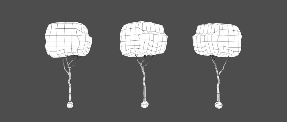 treeB.jpg
