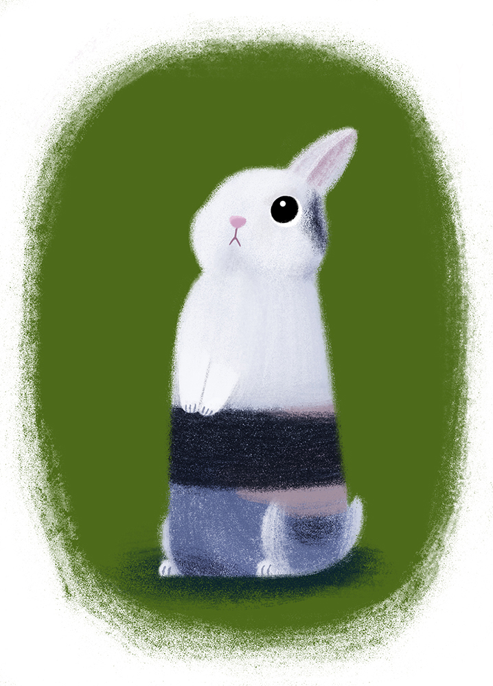 Bunny_YijunLiu_s.jpg