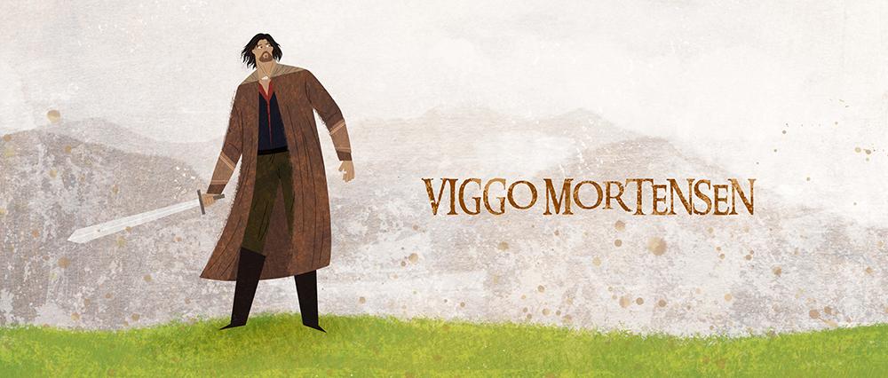 Aragorn_YijunLiu_s.jpg