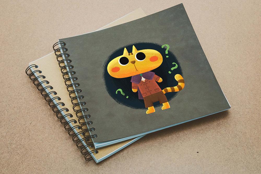 Cat_Notebook_YijunLiu_s.jpg