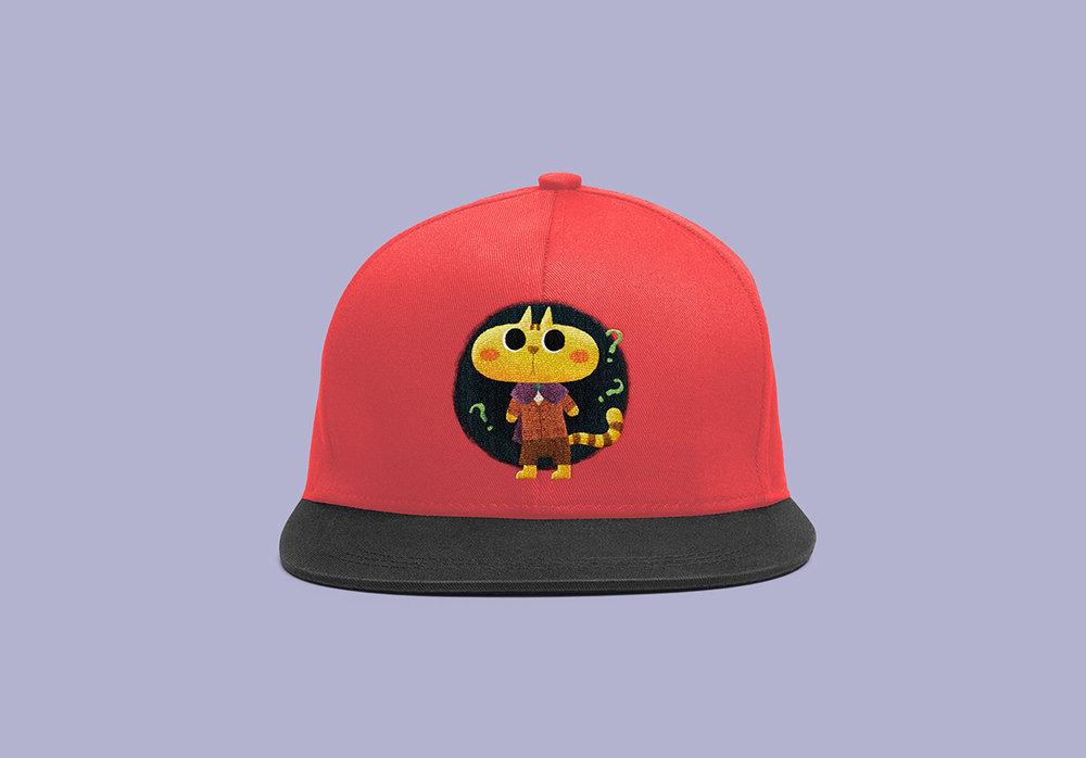 Cat_Cap01_YijunLiu.jpg