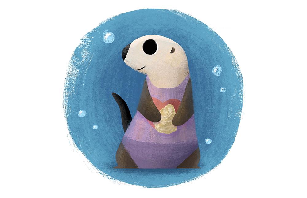 Otter_YijunLiu_s.jpg