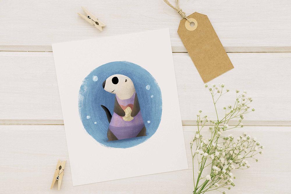 Otter_Card_YijunLiu_s.jpg