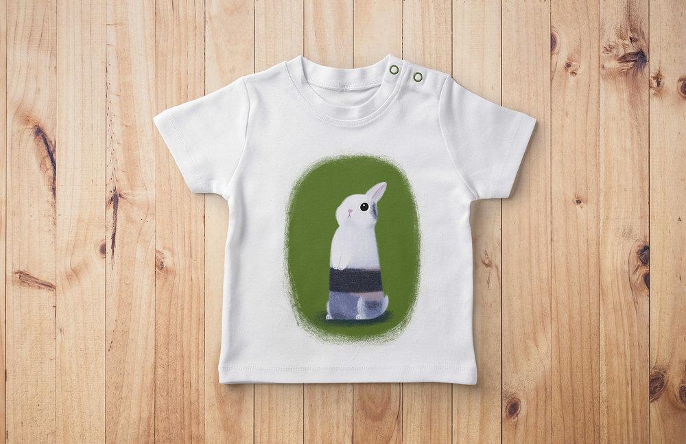 Bunny_KidShirt_YijunLiu.jpg