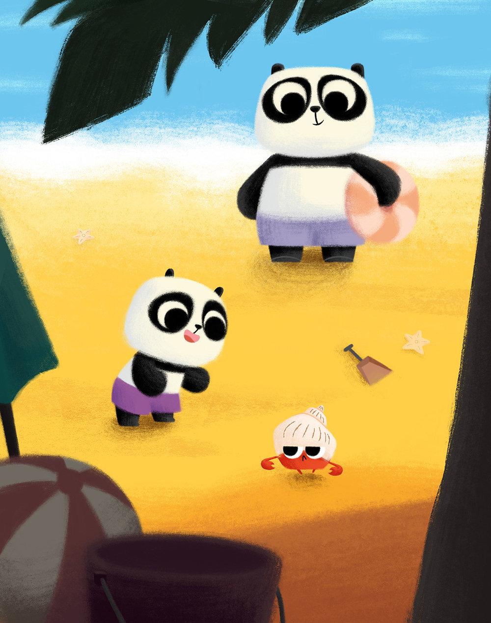 Pandas_on_the_Beach_rgb_s.jpg