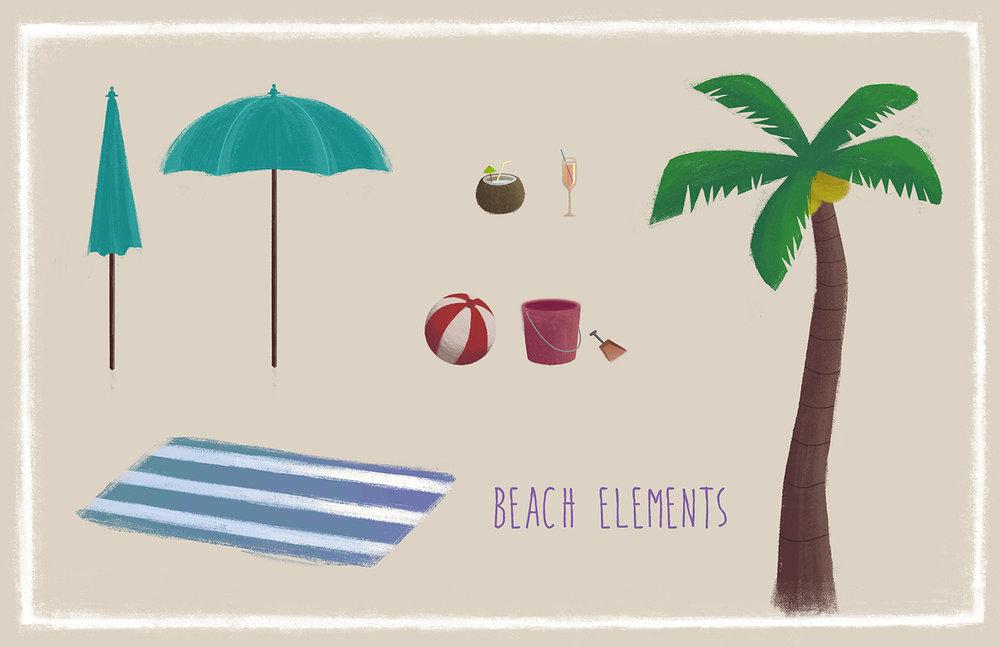 180404_Pandas_Beach_Elements_s.jpg