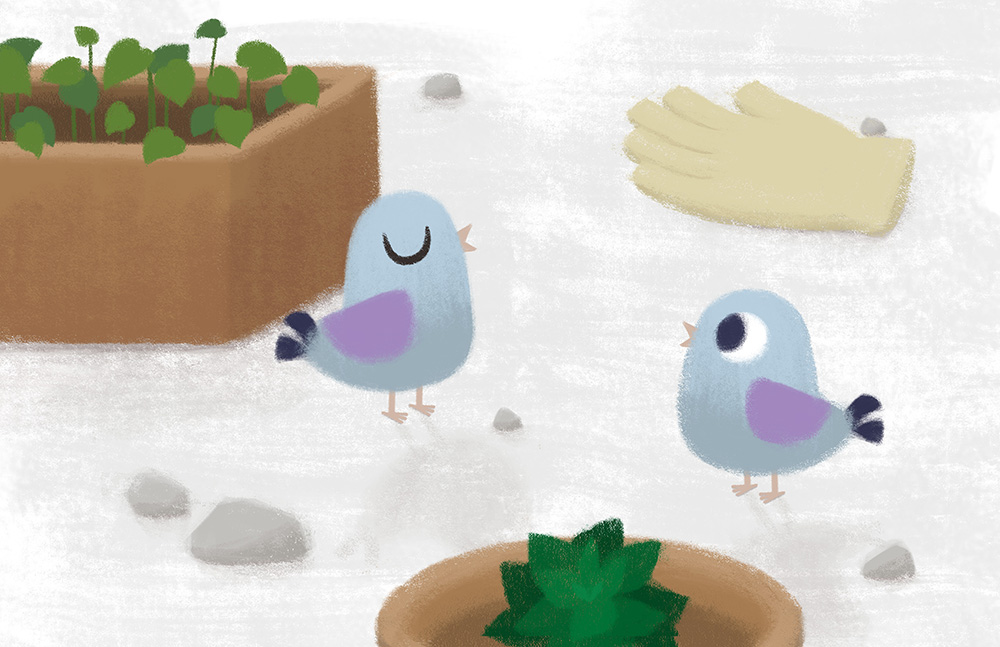 Bird_in_Garden_s.jpg