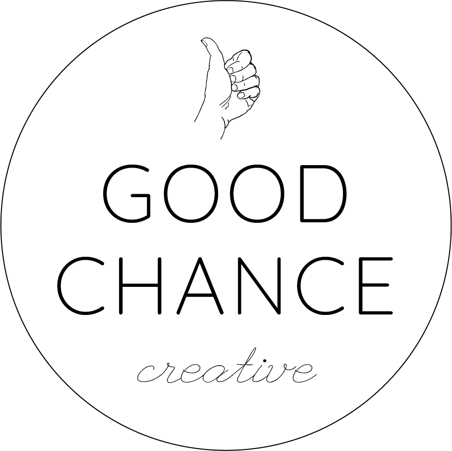 Good Chance Creative