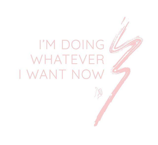 2019 motto.