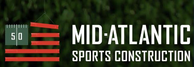 MidAtlanticSportsConstructionLogo.png