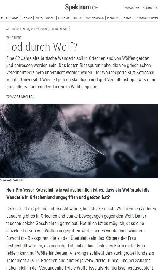 © 2017, A. Clemens, Spektrum der Wissenschaft Verlagsgesellschaft mbH