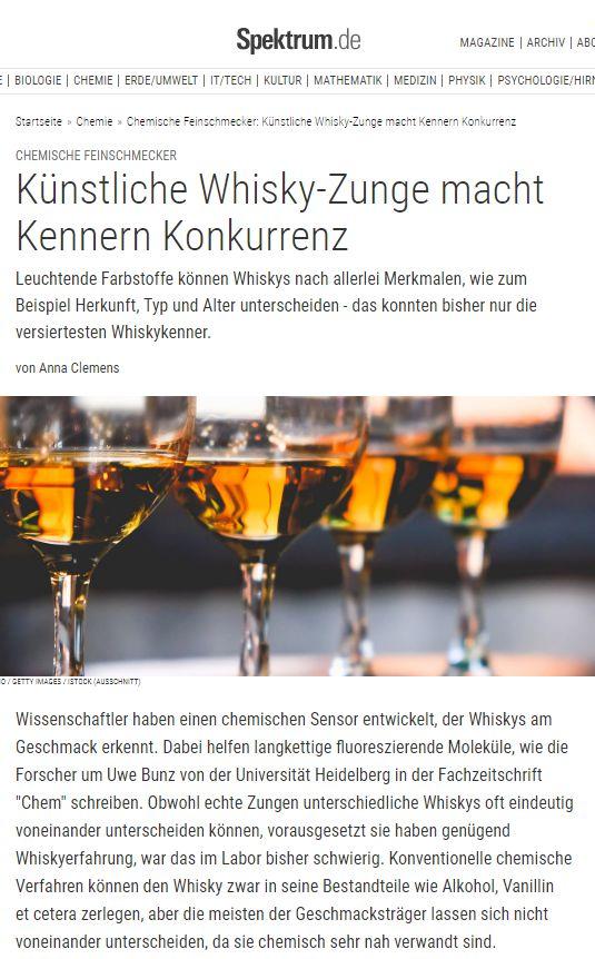 © 2017 A.Clemens, Spektrum der Wissenschaft Verlagsgesellschaft mbH