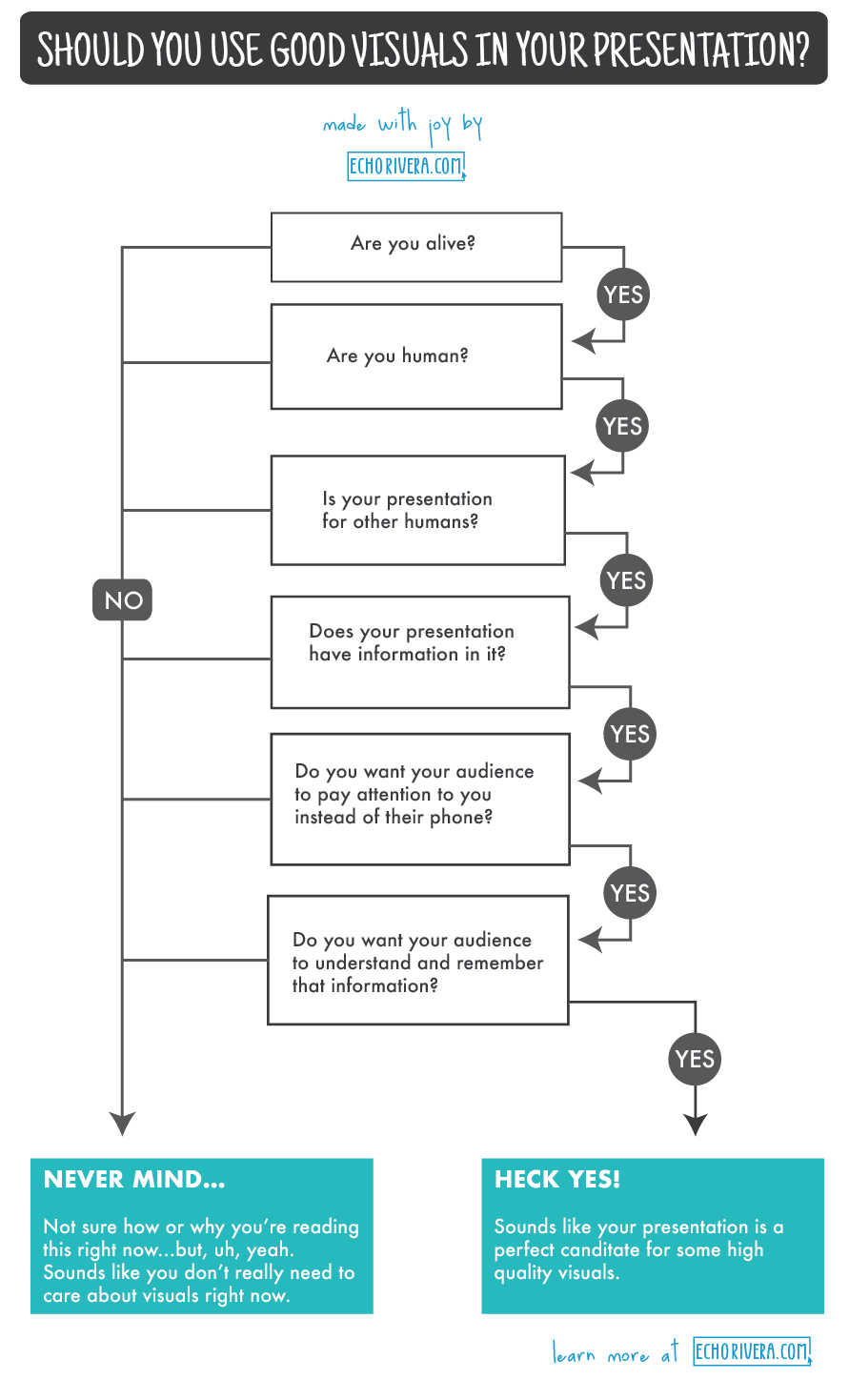 FlowChart-EchoRivera-ShouldUseVisuals.png