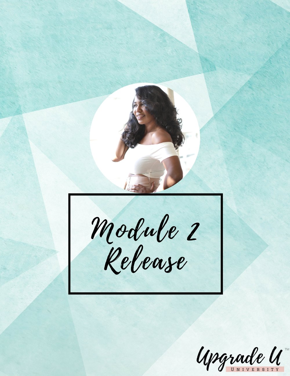 Release Module Workbook.jpg