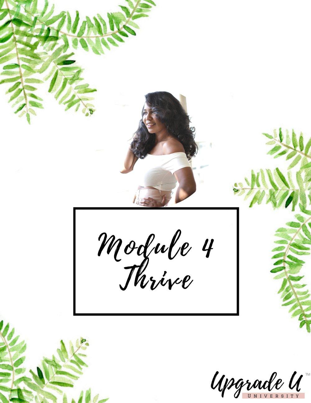 Module 4 Thrive.jpg