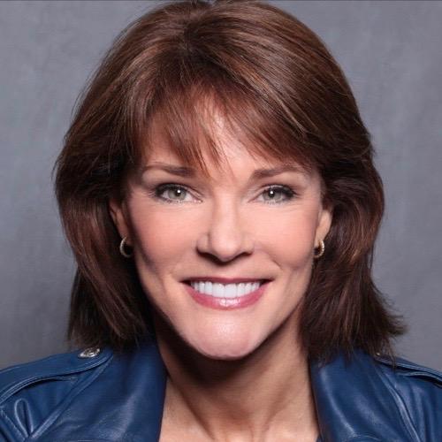 Carolyn McCormick 2.jpg