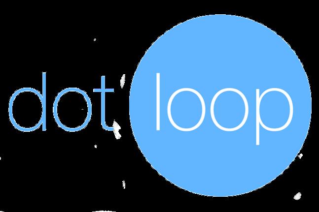 dotloop.png