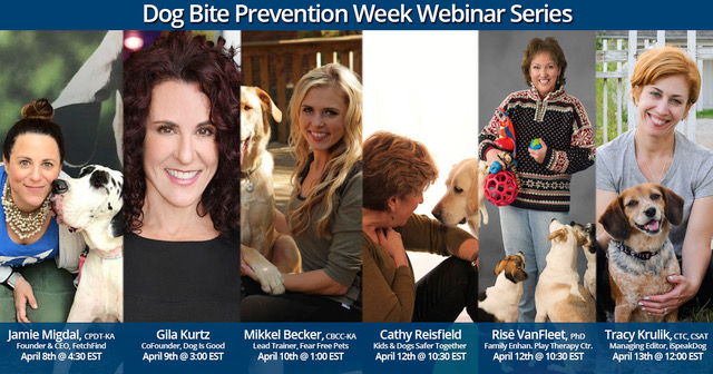 dog-bite-prevention-week-webinar-facebook.jpeg
