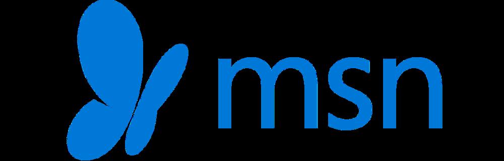 msn-logo-wide(1).png