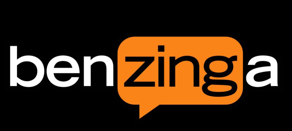benzinga-logo-taller.png