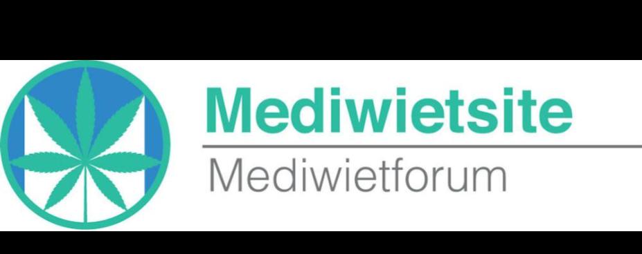 mediwietsite-logo-taller.png