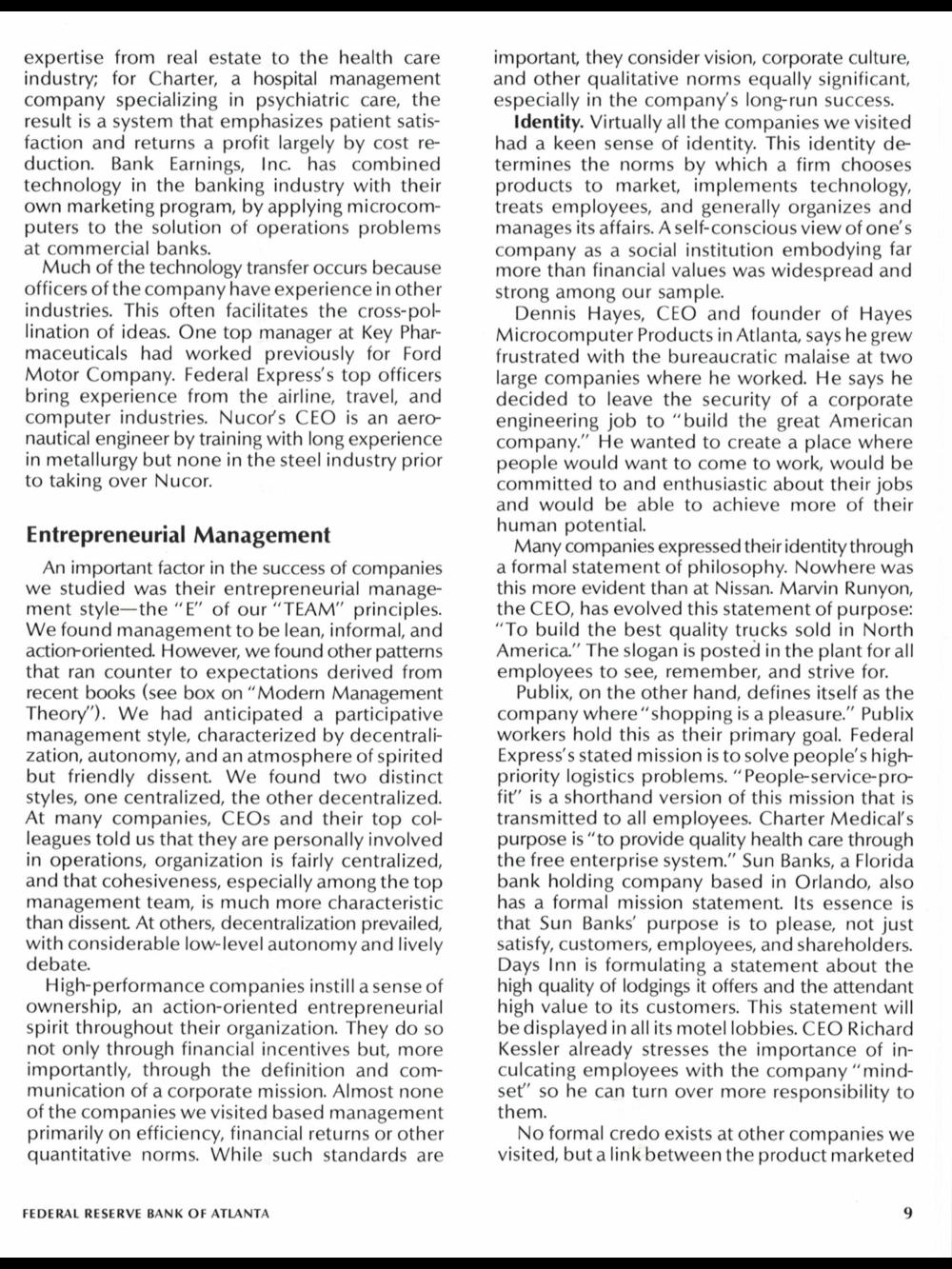 High-Performance-Companies-6