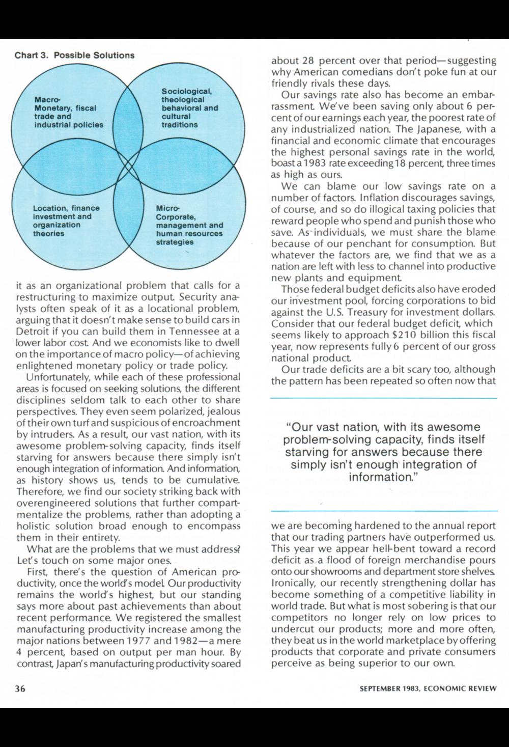 Possible-Solutions-Economics
