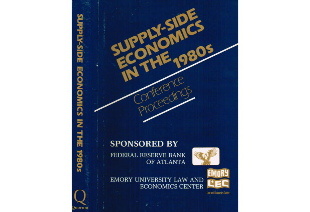 Supply-side-economics