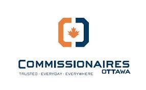 Commissionaires-Ottawa.jpeg