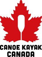 CKC-Primary-Logo.jpg