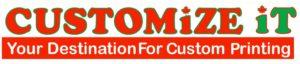 customize-iT-Logo-300x64.jpg