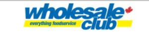 Wholesale-Club-Logo-300x66.jpg